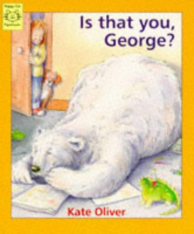 9781899248803: Is That You, George?