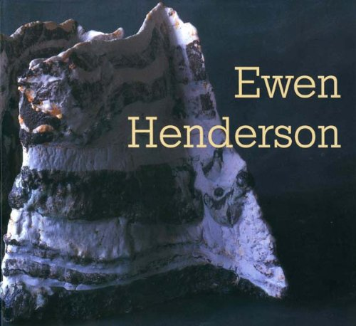 Ewen Henderson (English and German Edition): Roger Berthoud, David