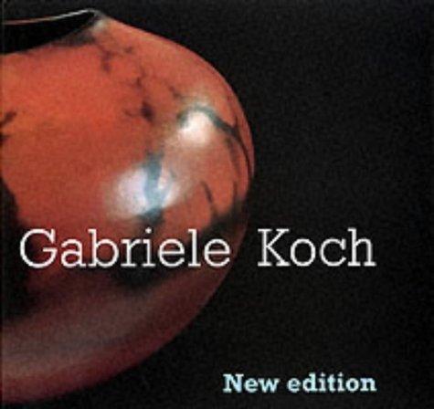 Gabriele Koch: Koch, Gabriele; Attenborough, Sir David (introduction by)