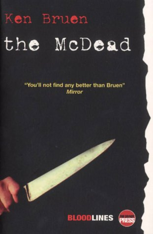 The McDead (White Trilogy)