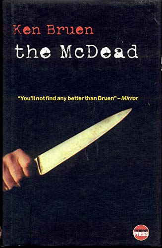 9781899344611: The McDead (White Trilogy)