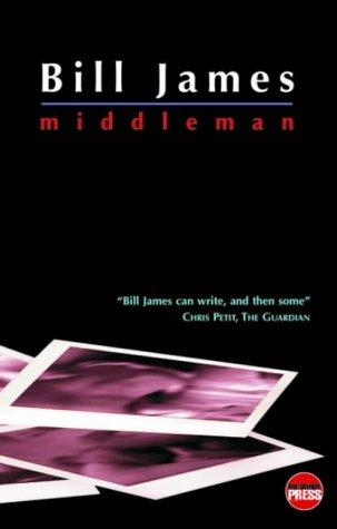 Middleman: James, Bill