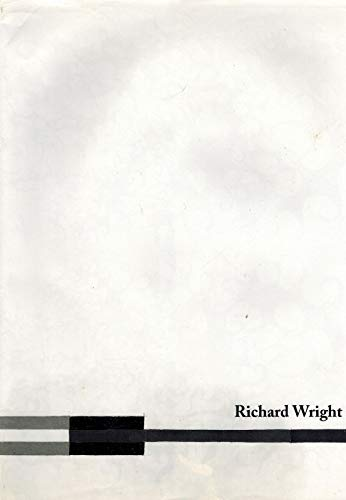 World of Iron and World of Meat (9781899377114) by Richard Wright; Richard Wright