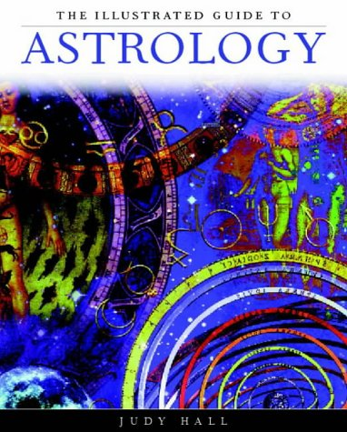 9781899434534: The Illustrated Guide to Astrology