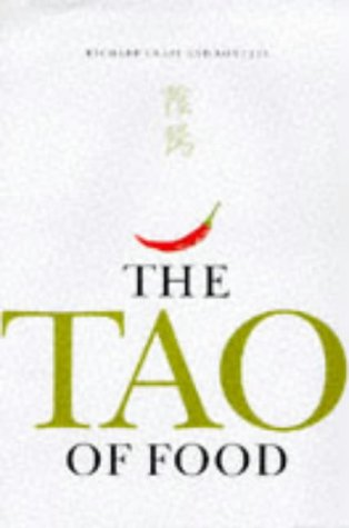 9781899434633: The Tao of Food