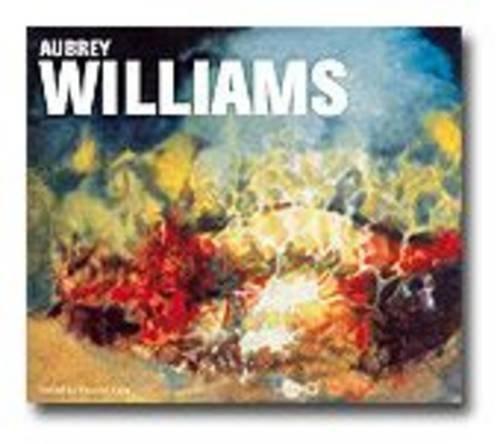 9781899542307: Aubrey Williams