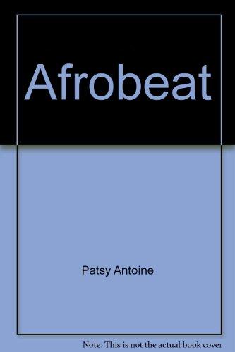 Afrobeat: Yinka Sunmonu,Joanna Traymor,Brenda