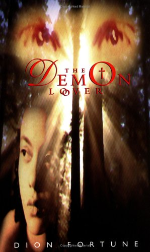 9781899585304: The Demon Lover