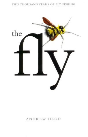 The Fly (Paperback): Andrew Herd