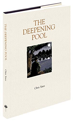 9781899600496: The Deepening Pool