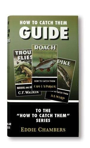 9781899600946: Collector's Guide to the How to Catch Them Series
