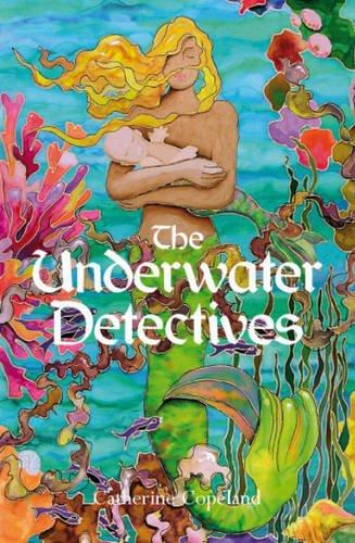 9781899602742: Underwater Detectives