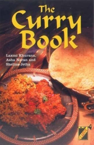 9781899606139: The Curry Book