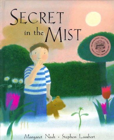 9781899607983: Secret in the Mist