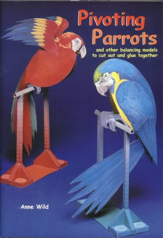 Pivoting Parrots and Other Balancing Models
