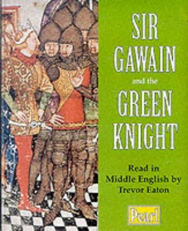 sir gawain character analysis essay