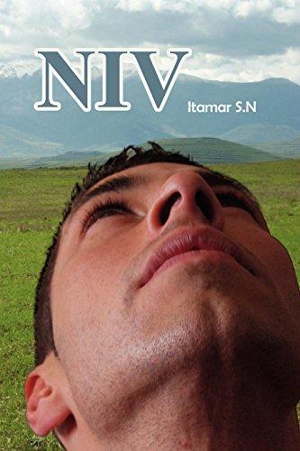 NIV: Itamar S. N.