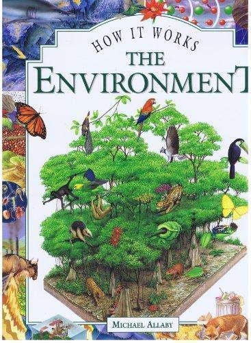 9781899762293: The Environment (How It Works)