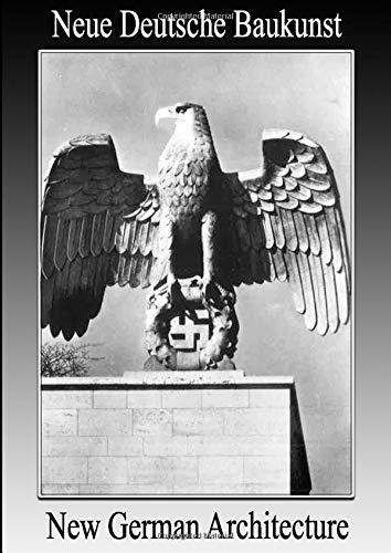9781899765164: Iron Horsemen: The Memoirs of Obergefreiter Ernst Panse, 24 Panzer Division, Stalingrad, 1942-1943