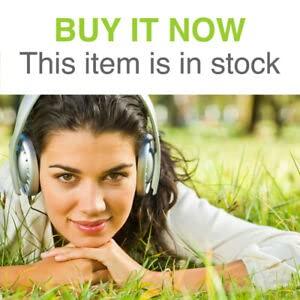 9781899785025: Ruslan Russian 1: A Communicative Russian Course