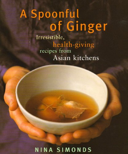 9781899791330: Spoonful of Ginger
