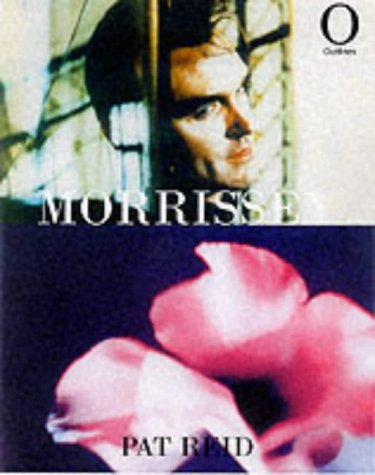 9781899791736: Morrissey