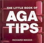 9781899791842: The Little Book of Aga Tips