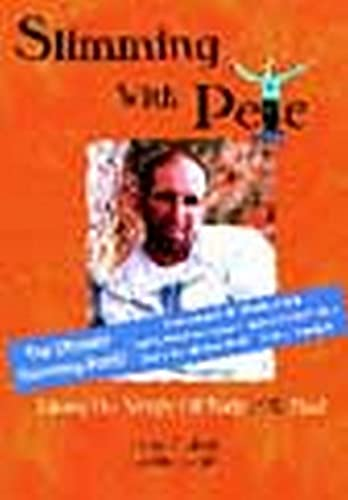 Slimming with Pete: Cohen, Pete, Verity, Judith