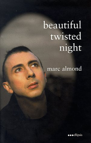 9781899858866: A Beautiful Twisted Night