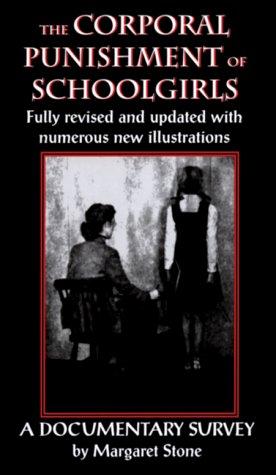 9781899861385: The Corporal Punishment of Schoolgirls