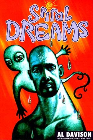 9781899866366: Spiral Dreams
