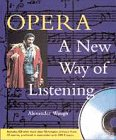 9781899883714: Opera, a New Way of Listening