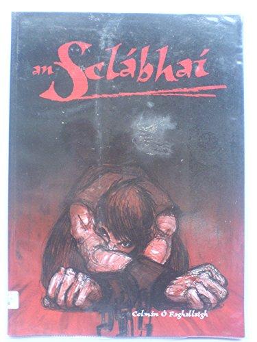 9781899922123: An sclábhaí
