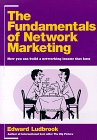 Fundamentals of Network Marketing: How You Can: Edward Ludbrook