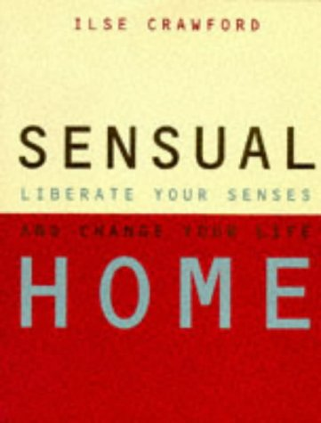 9781899988174: Sensual Home (Spanish Edition)
