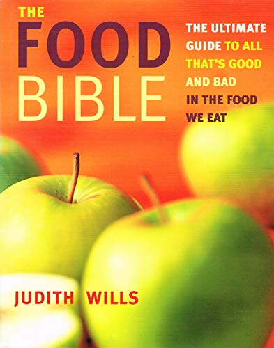 9781899988631: The Food Bible