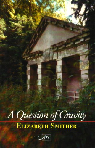 9781900072755: A Question of Gravity