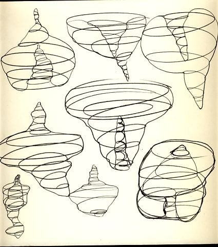 9781900081214: Sculptures on the Page: Tony Cragg