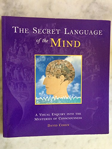 9781900131018: Secret Language of the Mind