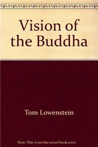 9781900131469: Vision of the Buddha