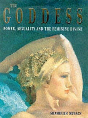 9781900131995: The Goddess