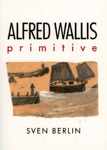 9781900178181: Alfred Wallis: Primitive