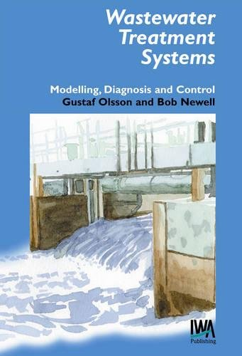 9781900222150: Wastewater Treatment Systems