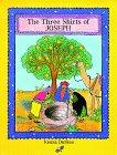 The Three Shirts of Joseph: Durkee, Noura