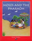 Moses and the Pharaoh (9781900251273) by Noura Durkee
