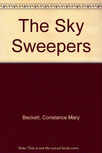 The Sky Sweepers
