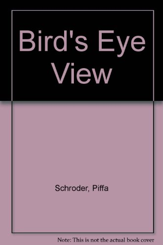 Bird's Eye View (1900284022) by Schroder, Piffa