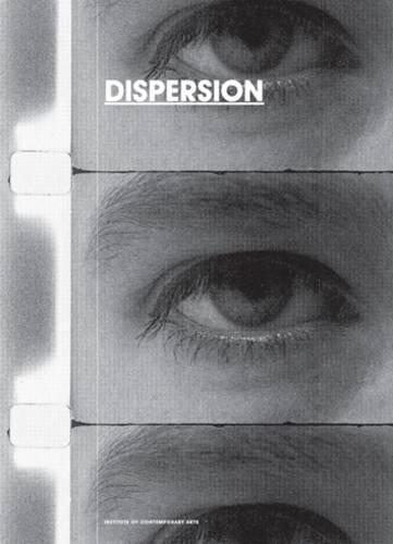9781900300575: Dispersion