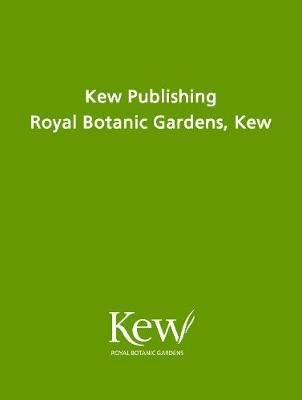 9781900347310: Handbook of the Yemen Flora