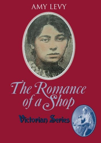 9781900355322: Romance of the Shop